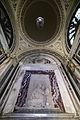 Dante mausoleo.jpg