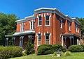 Danville North Italianate Home.jpg
