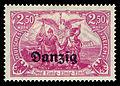 Danzig 1920 12 Genius, Vereinigung von Nord- und Süddeutschland.jpg