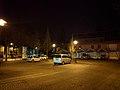 Darmstadt, Germany - panoramio (73).jpg