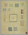 Darning Sampler (Netherlands), 1711 (CH 18345433-2).jpg
