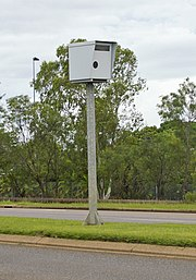 [Image: 180px-Darwin_redlight_and_speed_camera.jpg]