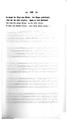 Das Heldenbuch (Simrock) III 109.png