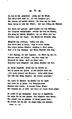 Das Heldenbuch (Simrock) II 075.png