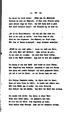 Das Heldenbuch (Simrock) V 060.png