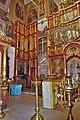 Das Innere der Mariä-Entschlafens-Kathedrale.jpg