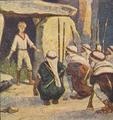 Das Rätsel des Dschebel el Dachali.png