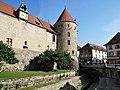 Das Schloss von Yverdon-les-Bains 05.jpg