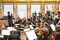 Das Tonkünstler-Orchester im Musikverein Wien.jpg