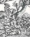 Das Vaterunser 4 (Lucas Cranach d A).jpg