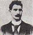 Daszynski ca 1905.jpg