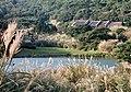 Datun Natural Park 大屯自然公園 - panoramio (1).jpg