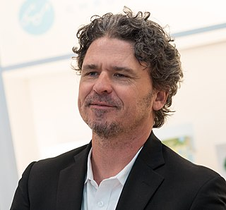 Dave Eggers American writer, editor, and publisher