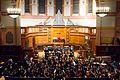 Davenport Pops Orchestra December 2015.jpg