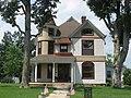 David H. Smith House.jpg
