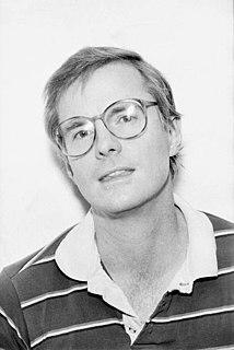 David Kirby (poet)