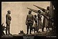 David Livingstone memorial in Blantyre; Livingstone bidding Wellcome V0018874.jpg