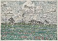David Milne-The Orchard, La Folie Farm.jpg
