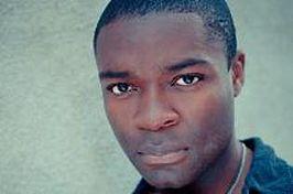 David Oyelowo - Wikipedia
