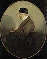 David Pierre Giottino Humbert de Superville (1770-1849), schilder en schrijver Rijksmuseum SK-A-1464.jpeg