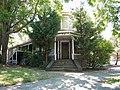 David W. Davis House.jpg