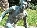 David by Antonio Ugo-Palermo.jpg