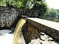 Davidson Mill Pond Park, South Brunswick, New Jersey USA July 15th, 2013 - panoramio (14).jpg