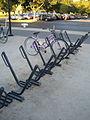 Davis Bike Rack.jpg