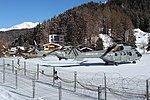 Davos - WEF Airfield «Stilli» (5400760066).jpg
