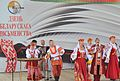 Day of Belarusian Writing in Chojniki 2010.jpg