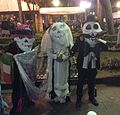 Day of the Dead Coyoacan 2014 - 154.JPG