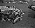DeLong Barge - Off Shore at Con Weston Dock, Orange, Texas (8408415523).jpg