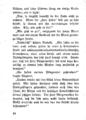 De Adlerflug (Werner) 042.PNG