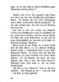 De Adlerflug (Werner) 080.PNG
