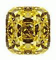 De Allnatt diamant.jpg
