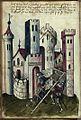 De Alte Armatur und Ringkunst Talhofer 048.jpg