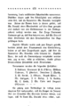 De Amerikanisches Tagebuch 172.png