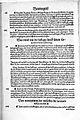 De Bambergische Halsgerichtsordnung (1531) 44.jpg