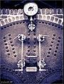 De Cruquius8 - stoomketel op kolen - coal boiler (6291374038).jpg