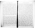 De Dialogus miraculorum (Kaufmann) 2 101.jpg