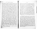 De Dialogus miraculorum (Kaufmann) 2 170.jpg