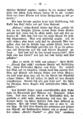 De Die Geheimnisse von Paris (Sue) 092.PNG