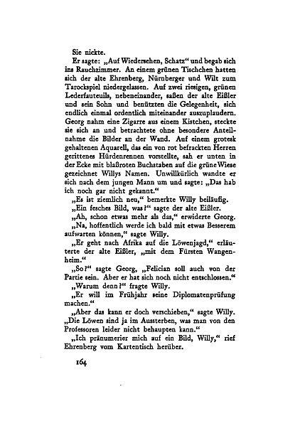 File:De Gesammelte Werke III (Schnitzler) 168.jpg