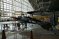 De Havilland DH-4M-1 LSideRear EASM 4Feb2010 (14404466048).jpg