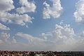 De Madrid al cielo 188.jpg