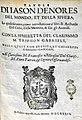 De Nores, Giasone – Tavole del mondo et della sphera, 1582 – BEIC 13172904.jpg
