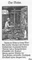 De Stände 1568 Amman 054.png