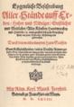 De Stände 1568 Amman Cover.png