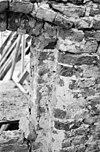 de valk, tijdens restauratie - franeker - 20074058 - rce