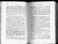 De Wilhelm Hauff Bd 3 059.png